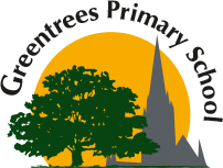 Greentrees Primary School, Sycamore Drive, Bishopdown, Salisbury  Wiltshire  SP1 3GZ