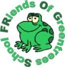 FrogsLogo(Colour)