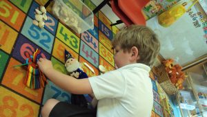 Maths - Exploring resources in the maths area.